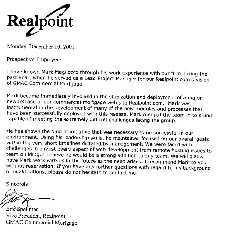 Doc585620 Reference Letter Template Microsoft Word 28 – Microsoft Letter of Recommendation Template